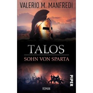 antike Sparta im radio-today - Shop