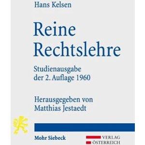Hans Kelsen im radio-today - Shop