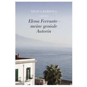 elena ferrante im radio-today - Shop