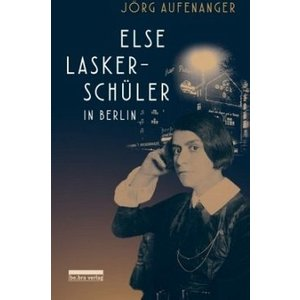 Else Lasker-Schüler im radio-today - Shop