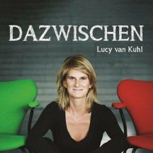 lucy van kuhl im radio-today - Shop