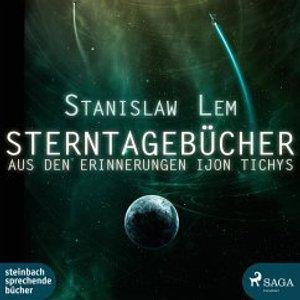 stanislaw lem im radio-today - Shop