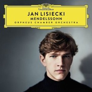 jan lisiecki im radio-today - Shop