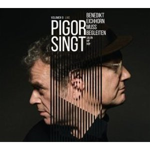 Pigor   Eichhorn im radio-today - Shop