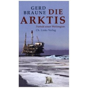 ressourcen der arktis im radio-today - Shop