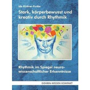 Rhythmik im radio-today - Shop