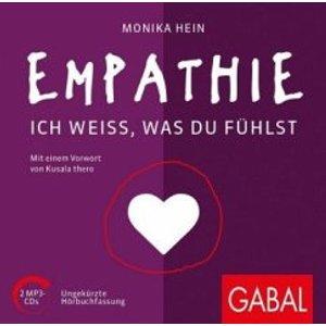 empathie im radio-today - Shop