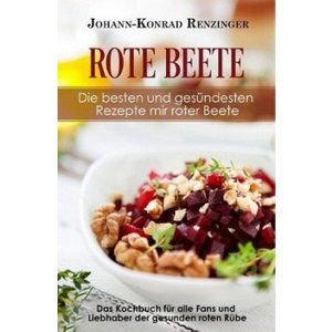 Rote Beete im radio-today - Shop