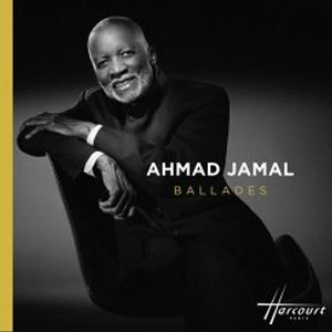 ahmad jamal im radio-today - Shop