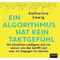 katharina zweig im radio-today - Shop