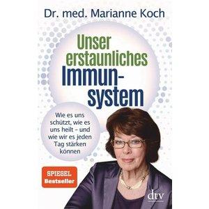 immunsystem im radio-today - Shop