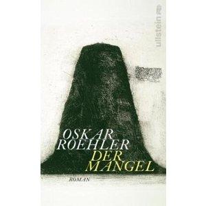 Oskar Roehler im radio-today - Shop
