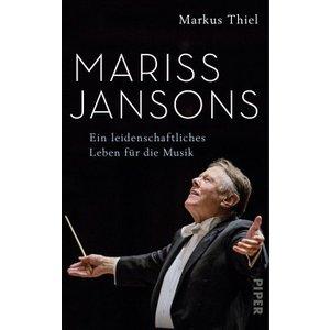 mariss jansons im radio-today - Shop