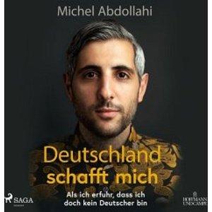 Michel Abdollahi im radio-today - Shop
