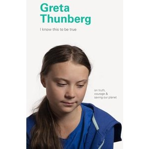 greta thunberg im radio-today - Shop