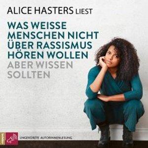 alice hasters im radio-today - Shop