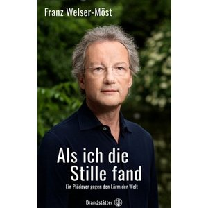 franz welser-möst im radio-today - Shop