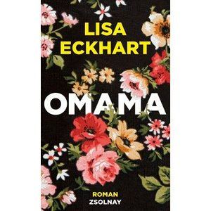 Lisa Eckhart im radio-today - Shop
