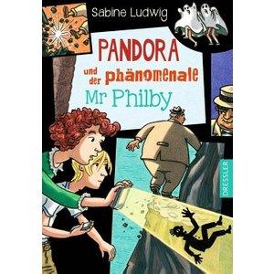 mr philby im radio-today - Shop