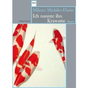 Milena Michiko Flasar im radio-today - Shop