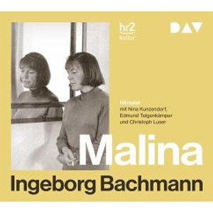 Malina im radio-today - Shop
