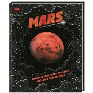 mars im radio-today - Shop