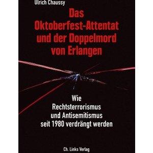 Oktoberfest-Attentat im radio-today - Shop