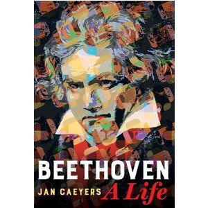 beethoven im radio-today - Shop