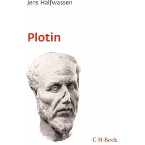 Plotin im radio-today - Shop