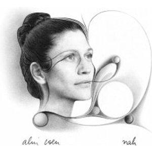 alin coen im radio-today - Shop