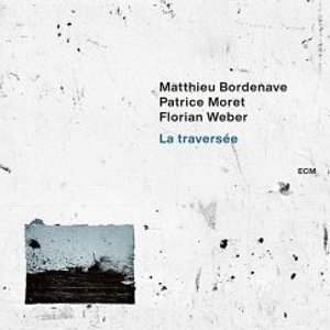 matthieu bordenave im radio-today - Shop