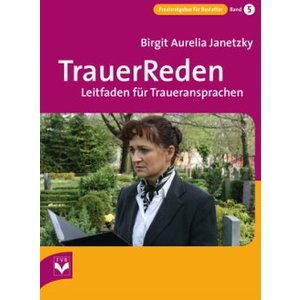 trauerredner im radio-today - Shop