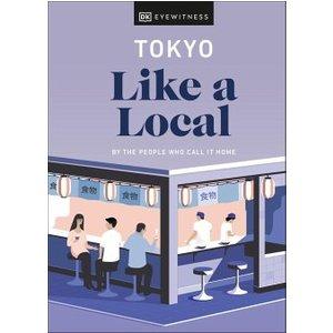 Tokyo im radio-today - Shop