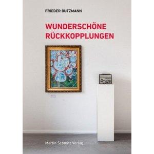 Frieder Butzmann im radio-today - Shop
