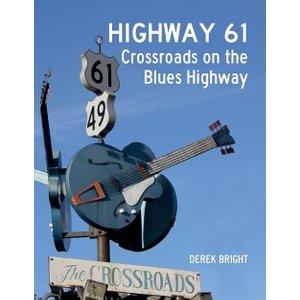 Highway 61 im radio-today - Shop