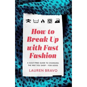 Fast Fashion im radio-today - Shop