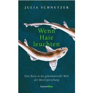 Julia Schnetzer im radio-today - Shop