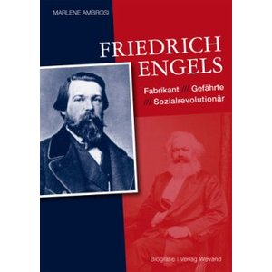 friedrich engels im radio-today - Shop