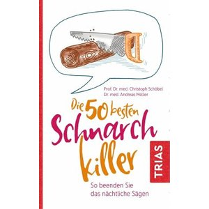schnarch im radio-today - Shop