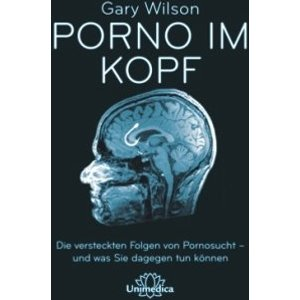 Pornos im radio-today - Shop