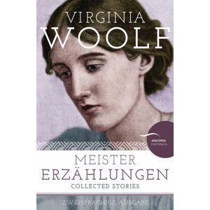 virginia woolf im radio-today - Shop