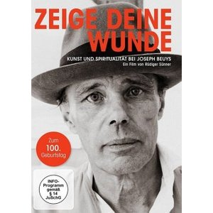 joseph beuys im radio-today - Shop