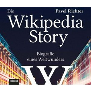 wikipedia im radio-today - Shop