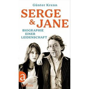 Serge Gainsbourg im radio-today - Shop