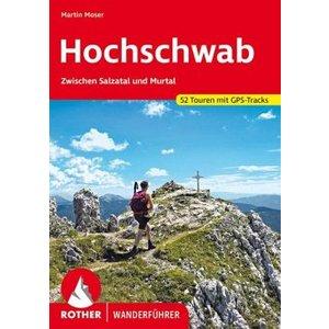 Hochschwab im radio-today - Shop