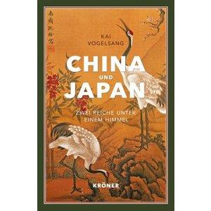 China und Japan im radio-today - Shop