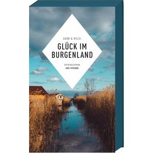 burgenland im radio-today - Shop