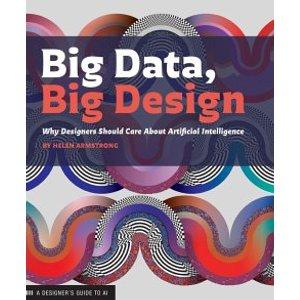 Big Data im radio-today - Shop