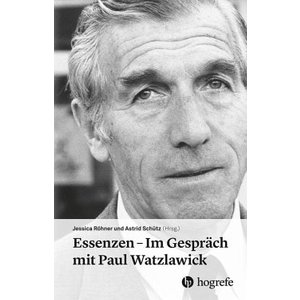 paul watzlawick im radio-today - Shop