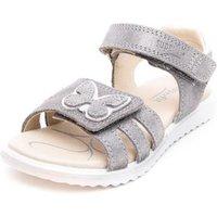 Rabatt Mode > Baby & Kinderschuhe